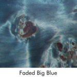 fadedby_blue