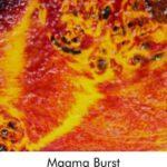 magma_burst