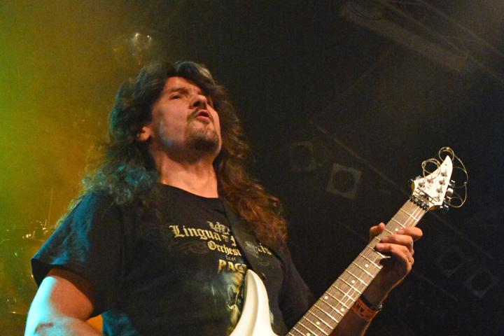 Victor Smolski