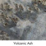volcanoc_ash