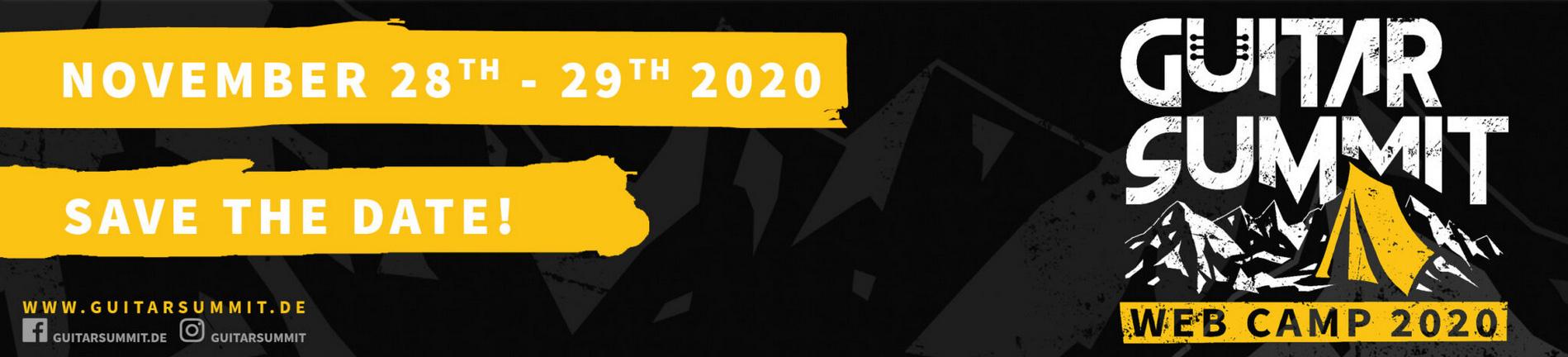 guitarsummit2020