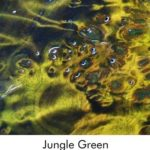 jungle_green