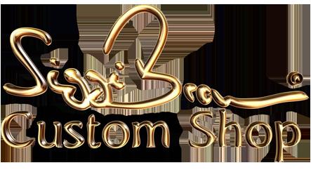 logo_siggibraun_main