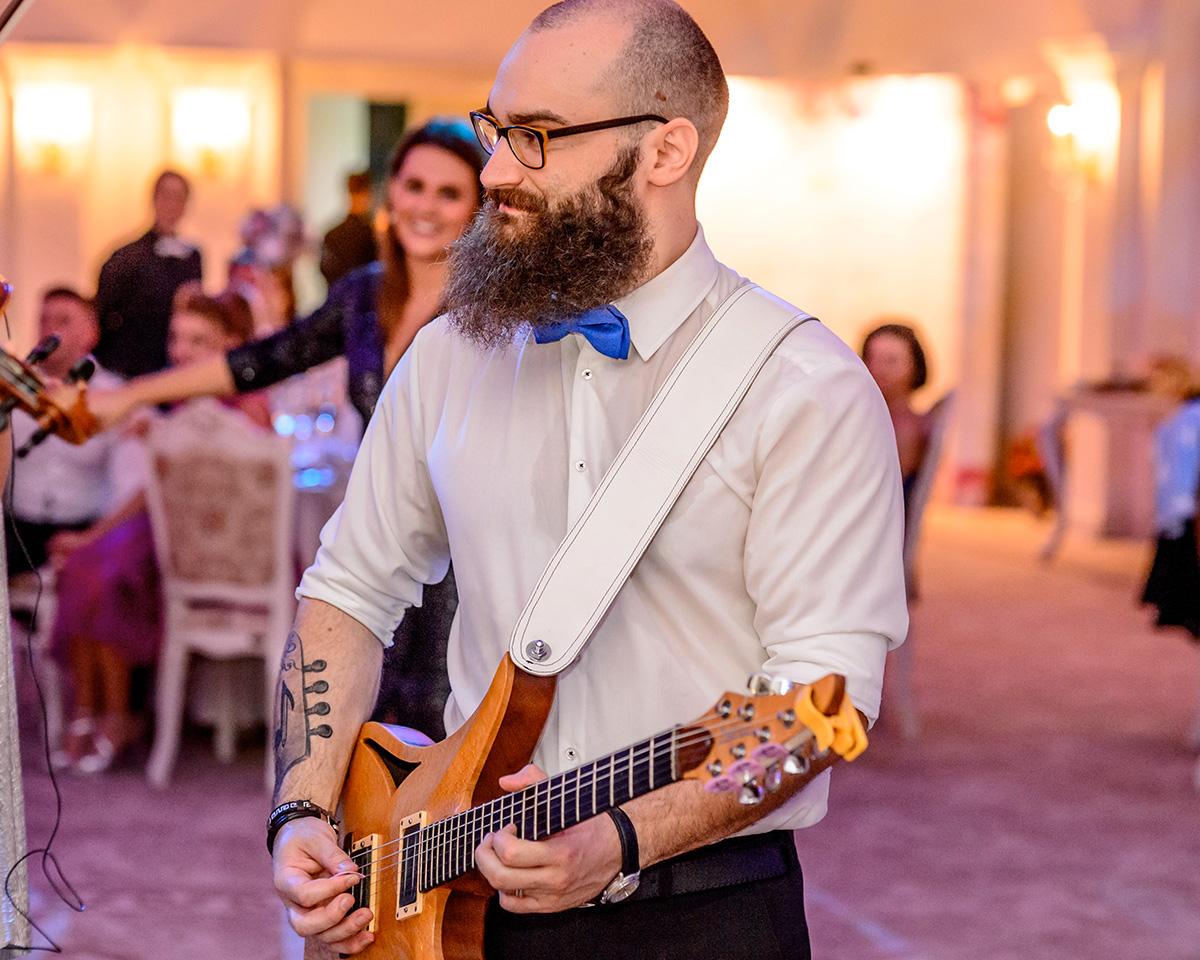 Razvan Pomoja