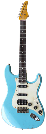 relic_strat_cat_front_home
